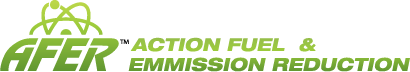 AFER Action Fuel & Emission Reduction